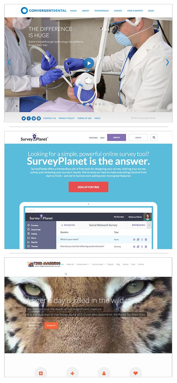 Flat-Websites-SM