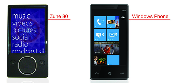 Zune-Windows-SM