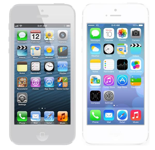 iOS6-iOS7-SM