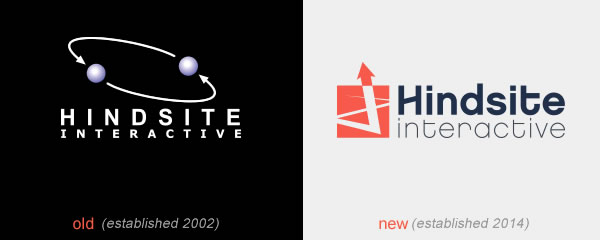 Logo_hindsite