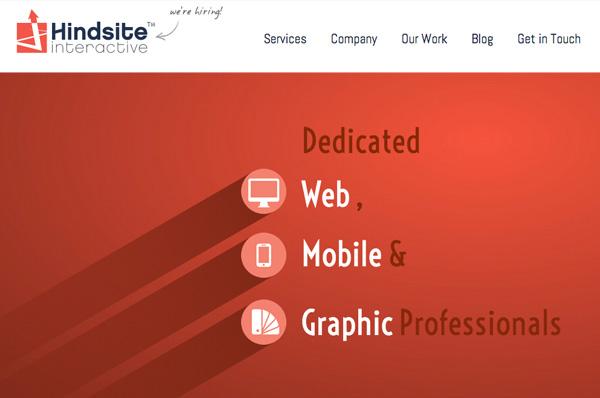 HSI-website1
