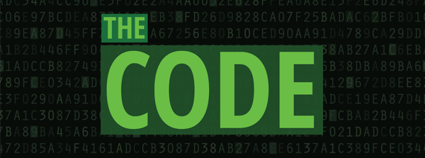 code-title-1