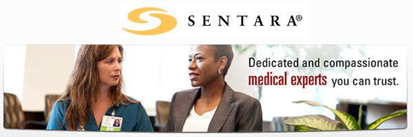 screen_sentara1