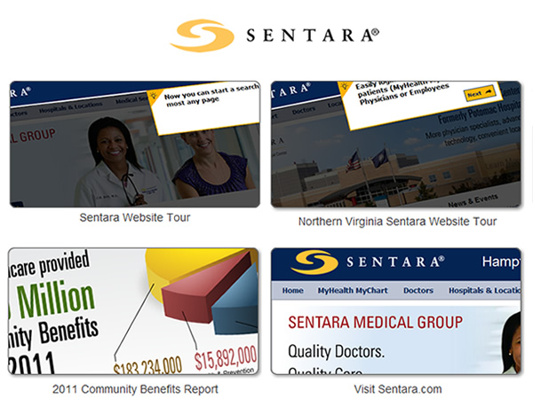 screen_sentara_interactive