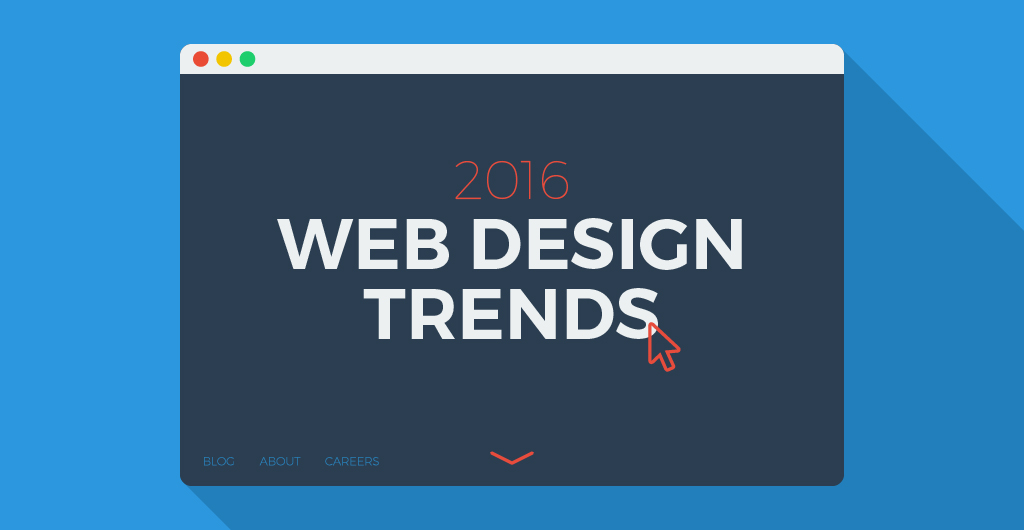 design-trends-2016