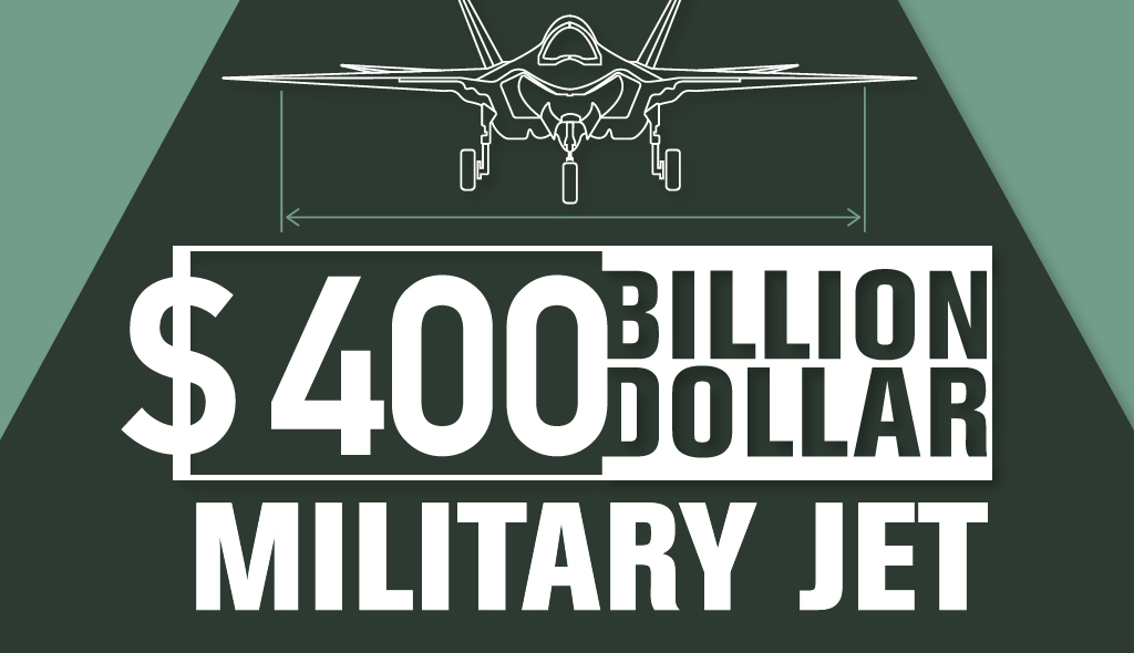 400 billion dollar jet infographic-01