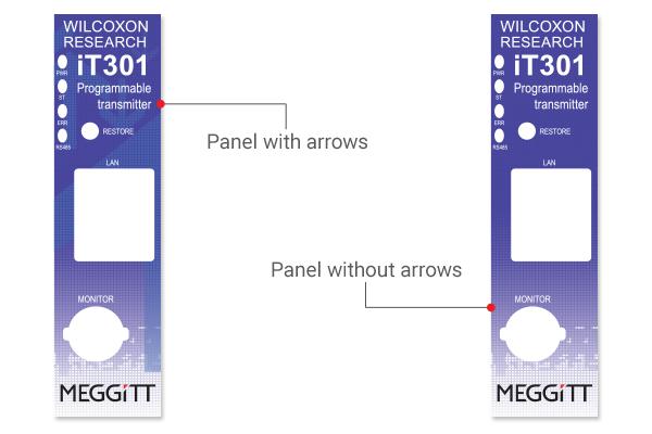 panel-graphics
