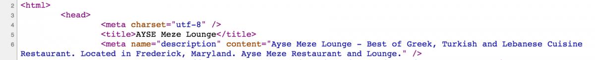 meta-title-optimization-websites2