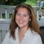 Brittany Krueger