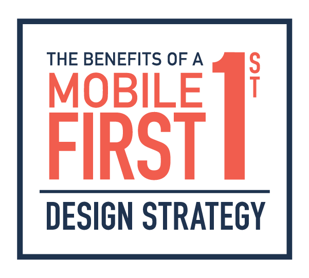 Mobile-First-Design-01