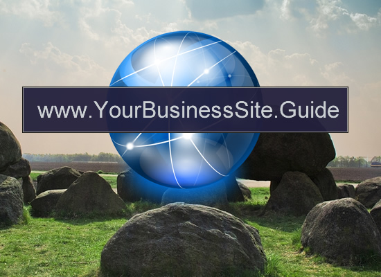 webdesign_guide_business